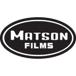 Matson Films